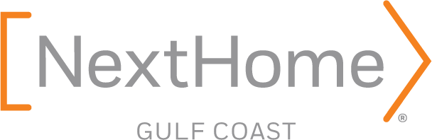 Join NextHome Gulf Coast